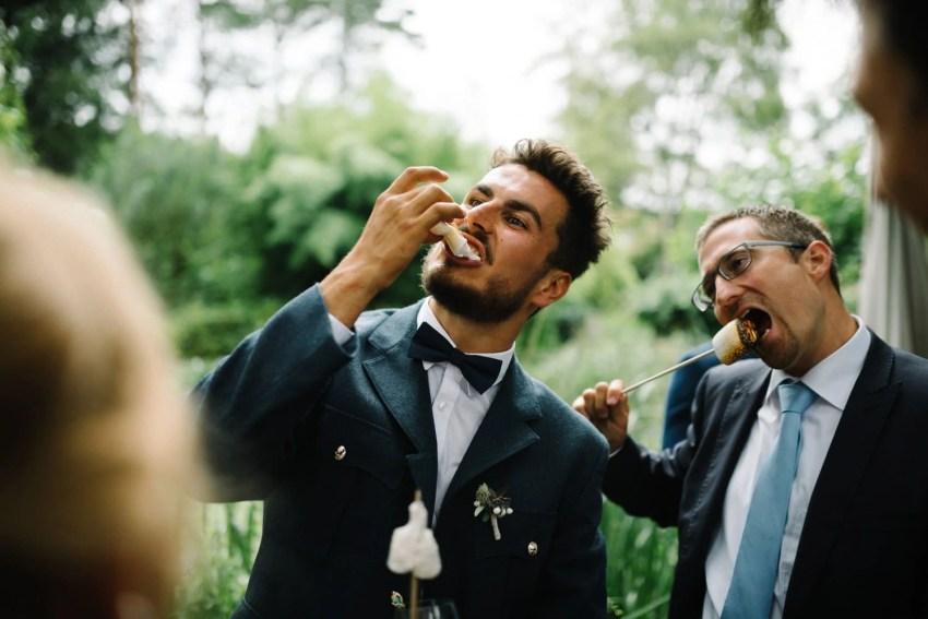 Zurich Wedding Photographer Switzerland_0095.jpg