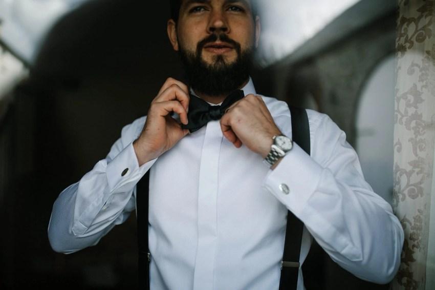 Castle Durrow Wedding Photographer_0005.jpg