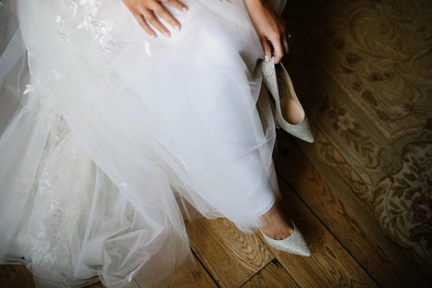 Castle Durrow Wedding Photographer_0020.jpg