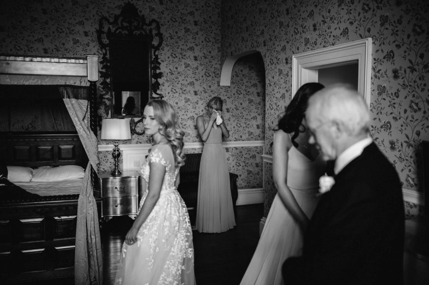 Castle Durrow Wedding Photographer_0023.jpg