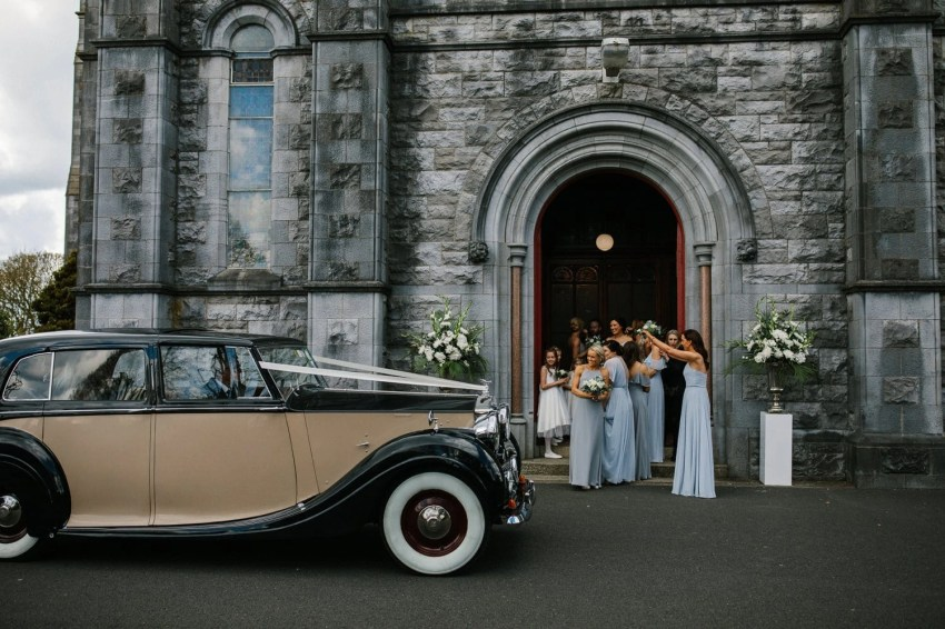 Castle Durrow Wedding Photographer_0027.jpg