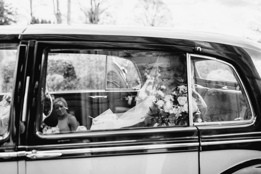 Castle Durrow Wedding Photographer_0028.jpg