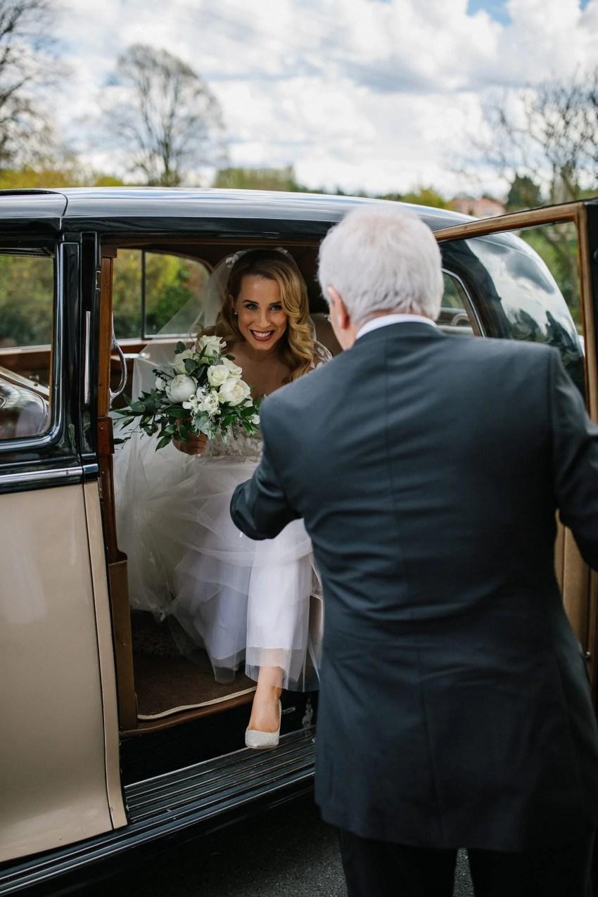 Castle Durrow Wedding Photographer_0029.jpg