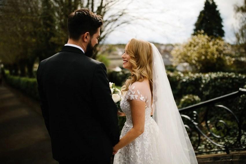 Castle Durrow Wedding Photographer_0039.jpg