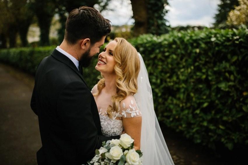 Castle Durrow Wedding Photographer_0041.jpg