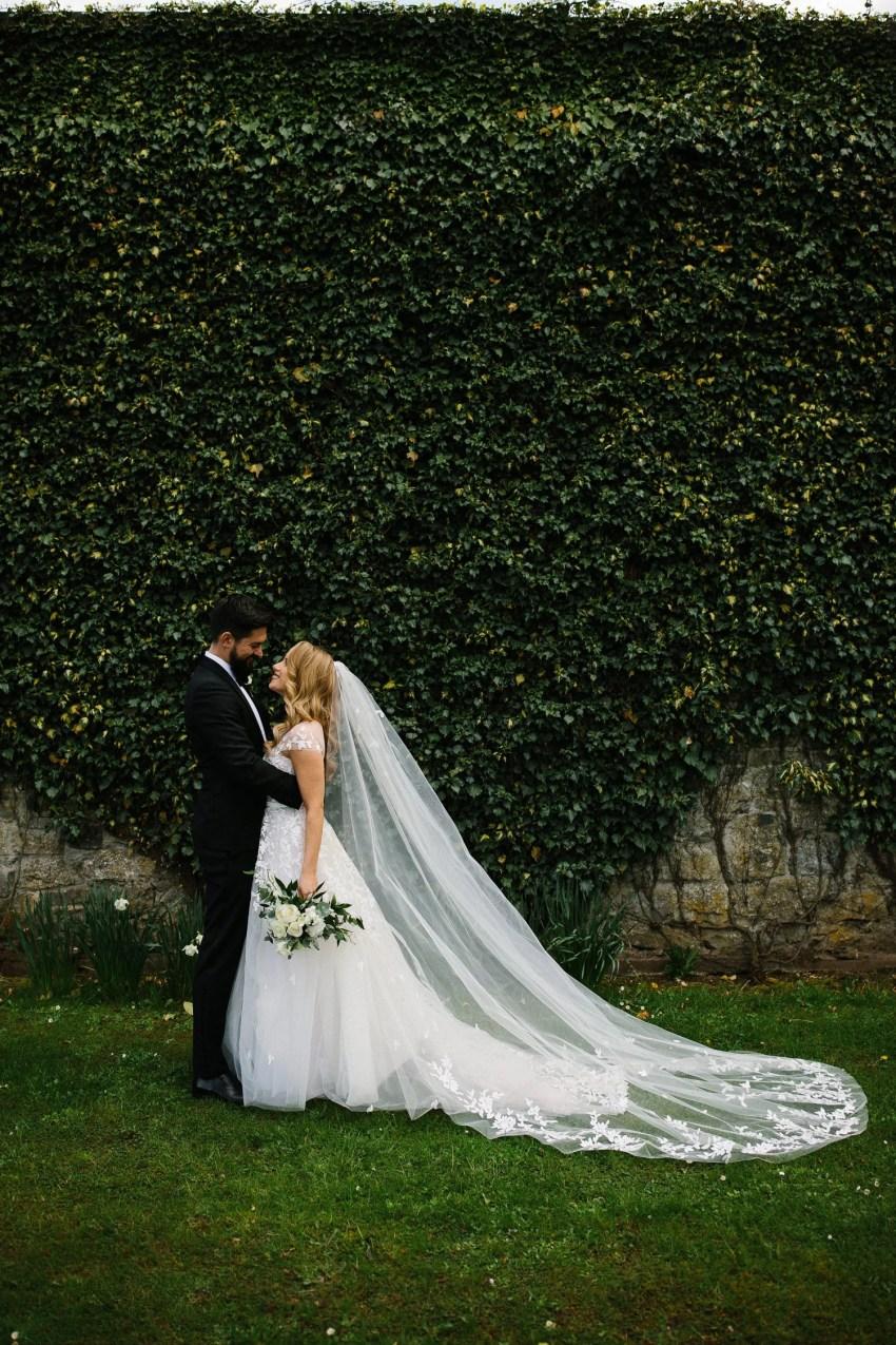 Castle Durrow Wedding Photographer_0051.jpg