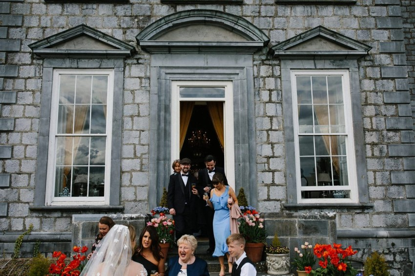 Castle Durrow Wedding Photographer_0059.jpg