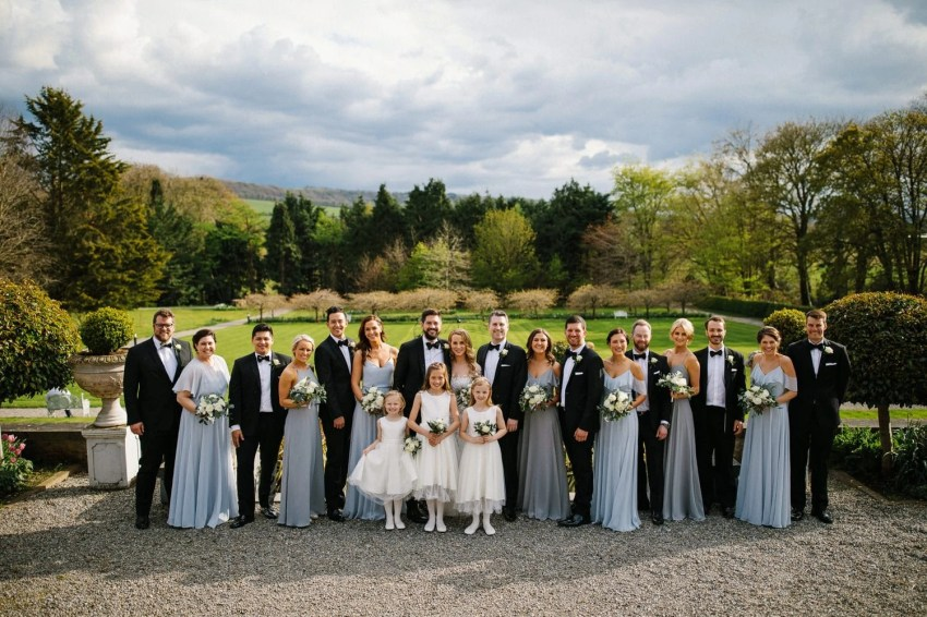 Castle Durrow Wedding Photographer_0061.jpg