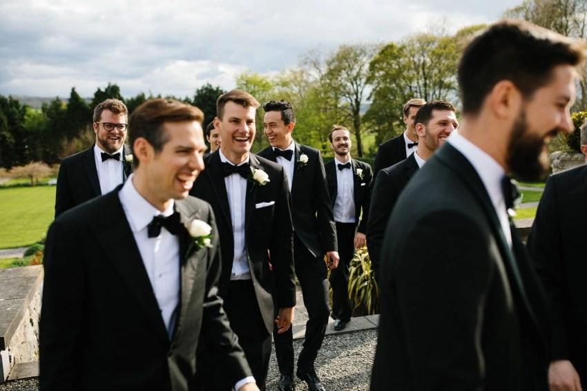 Castle Durrow Wedding Photographer_0062.jpg