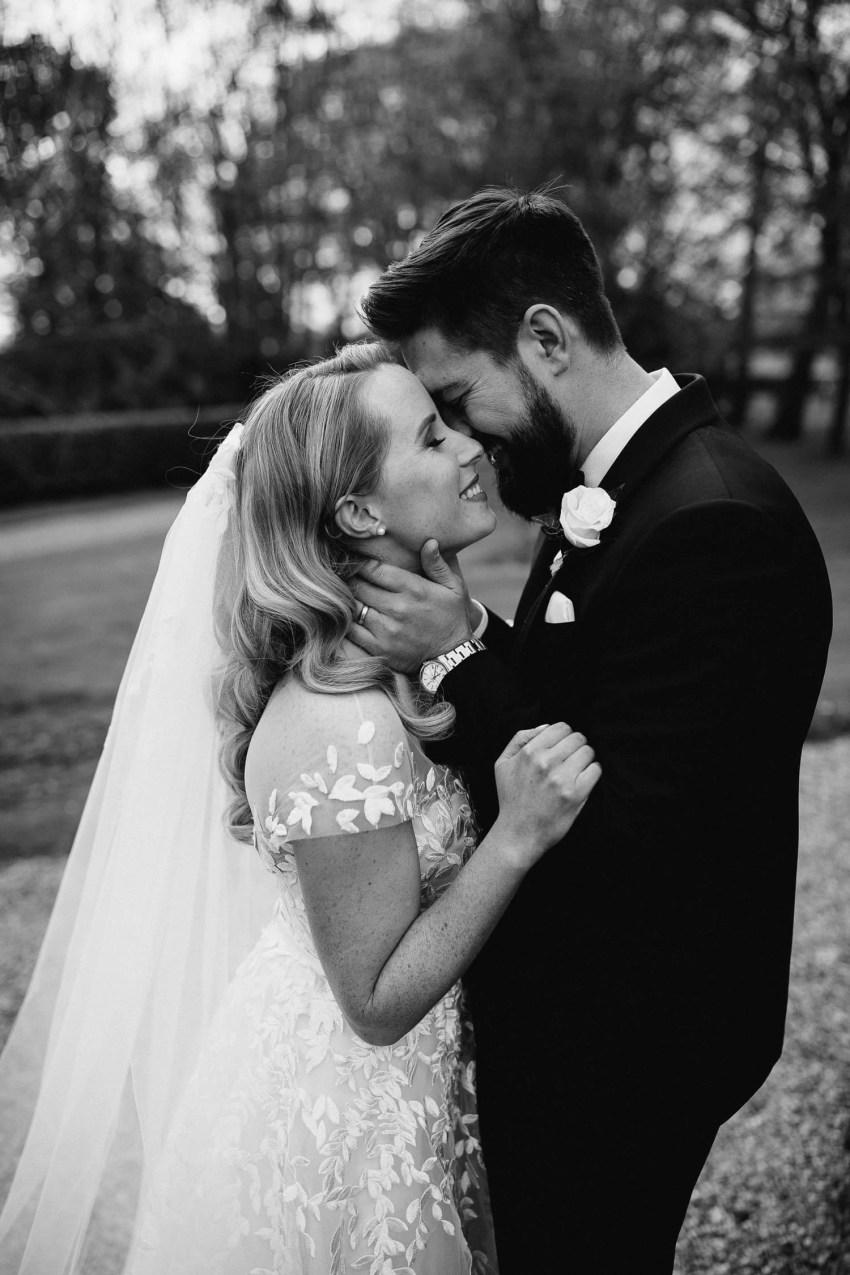 Castle Durrow Wedding Photographer_0071.jpg