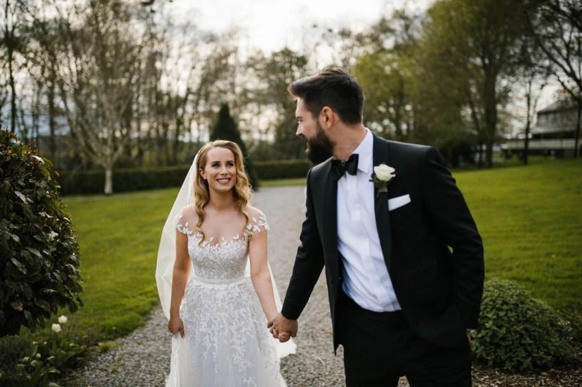 Castle Durrow Wedding Photographer_0072.jpg