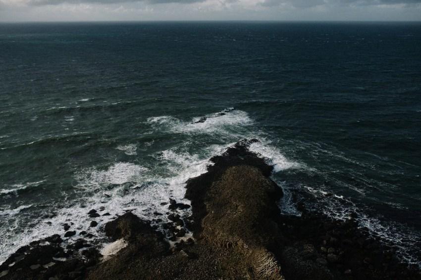 Irish Clifftop Adventure Session Northern Ireland_0004.jpg