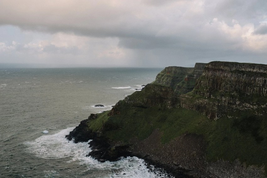 Irish Clifftop Adventure Session Northern Ireland_0032.jpg