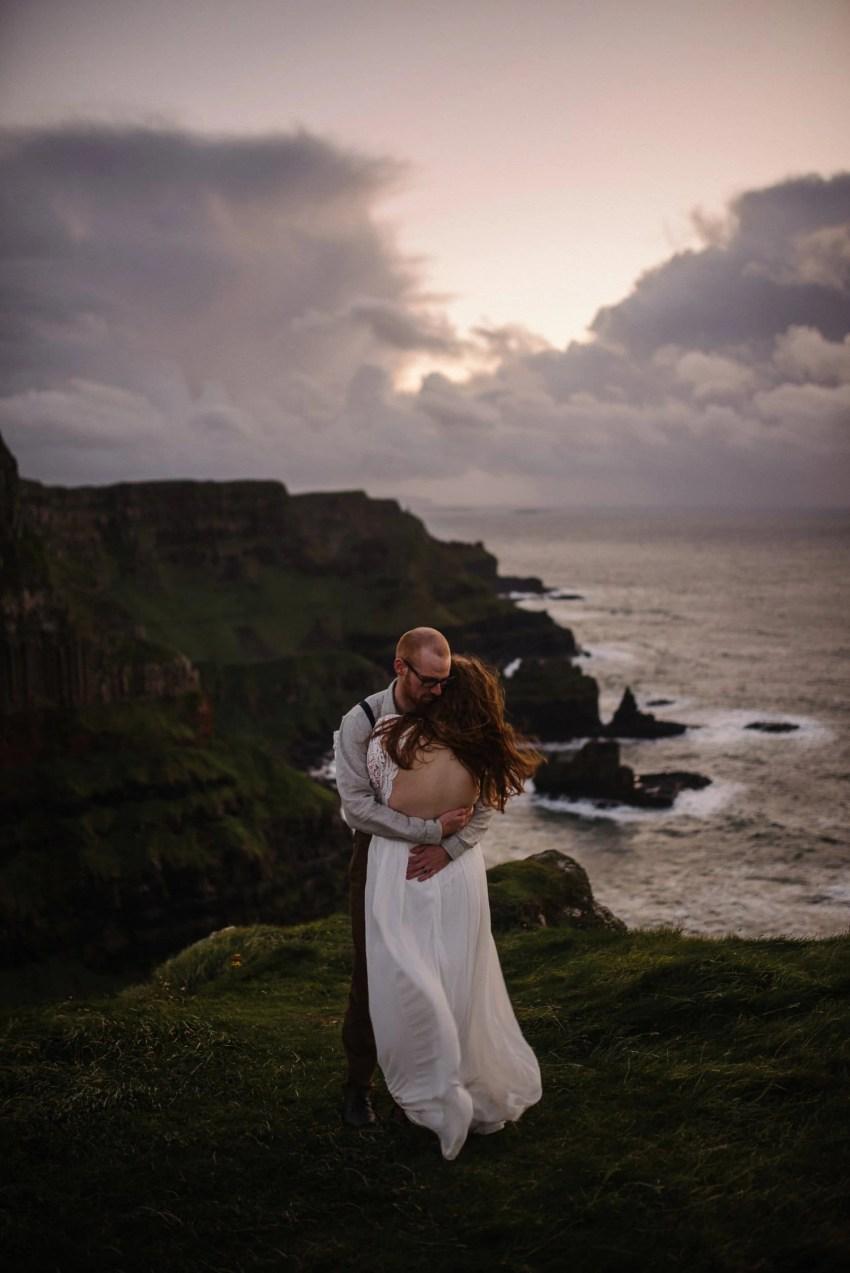 Irish Clifftop Adventure Session Northern Ireland_0052.jpg
