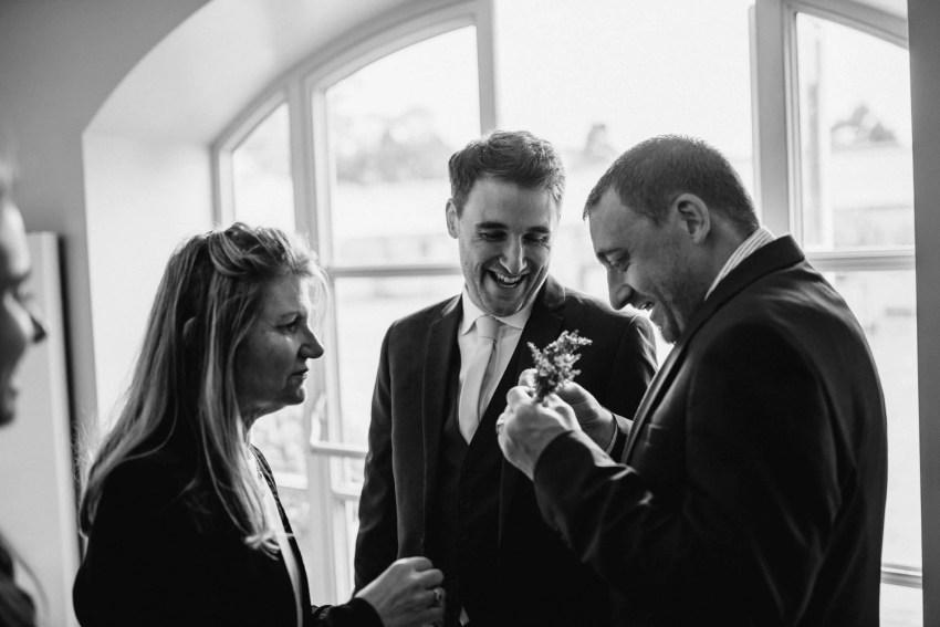 Larchfield Estate Wedding Photography_0015.jpg