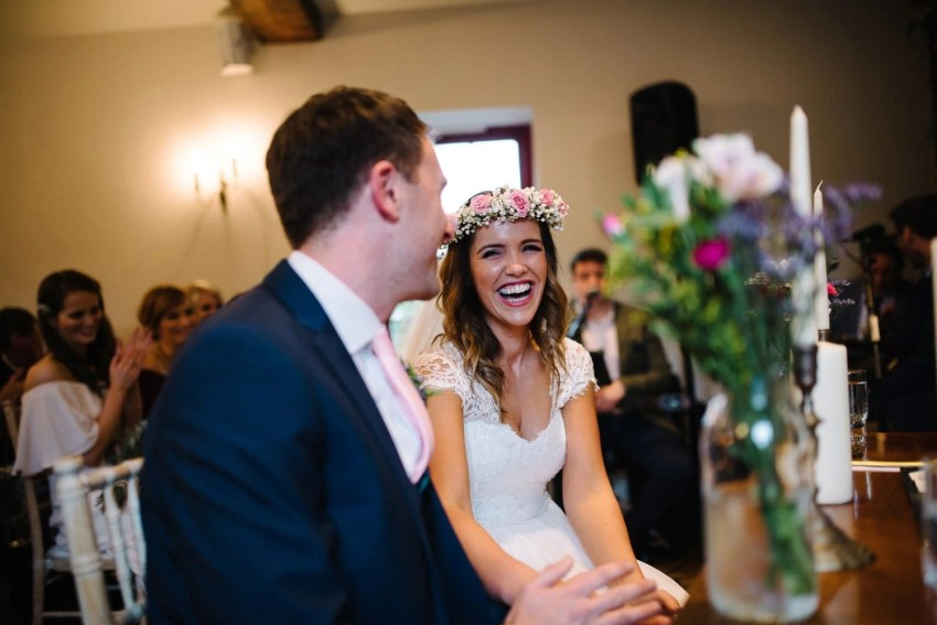 Larchfield Estate Wedding Photography_0024.jpg