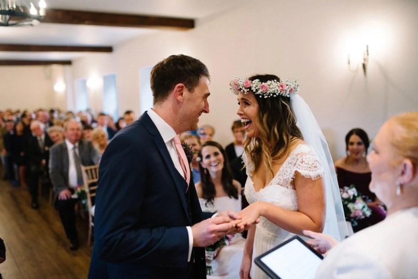Larchfield Estate Wedding Photography_0027.jpg