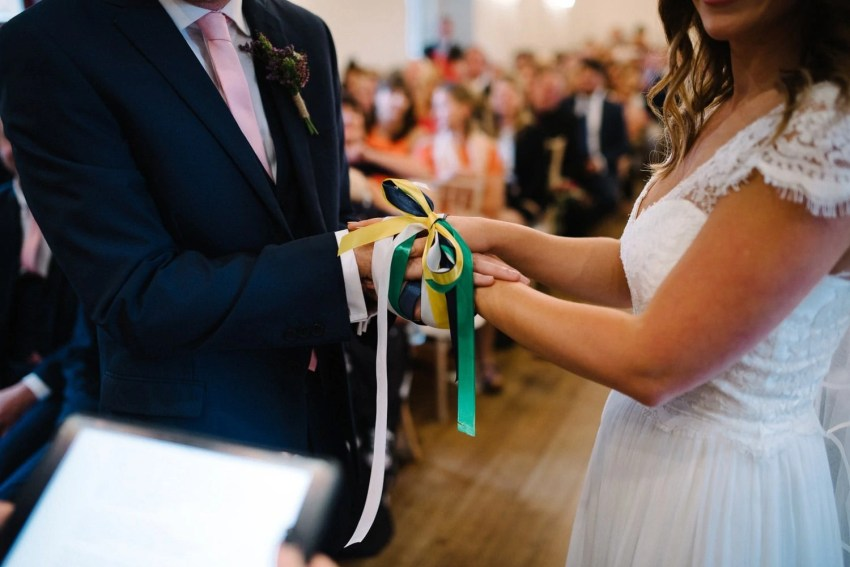 Larchfield Estate Wedding Photography_0028.jpg