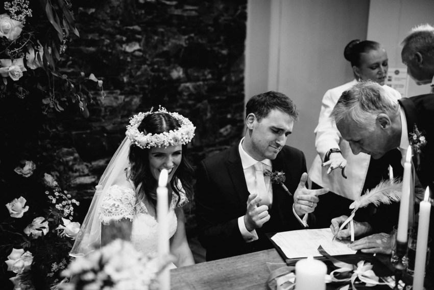 Larchfield Estate Wedding Photography_0032.jpg
