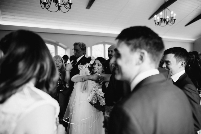 Larchfield Estate Wedding Photography_0038.jpg