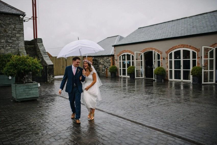 Larchfield Estate Wedding Photography_0043.jpg