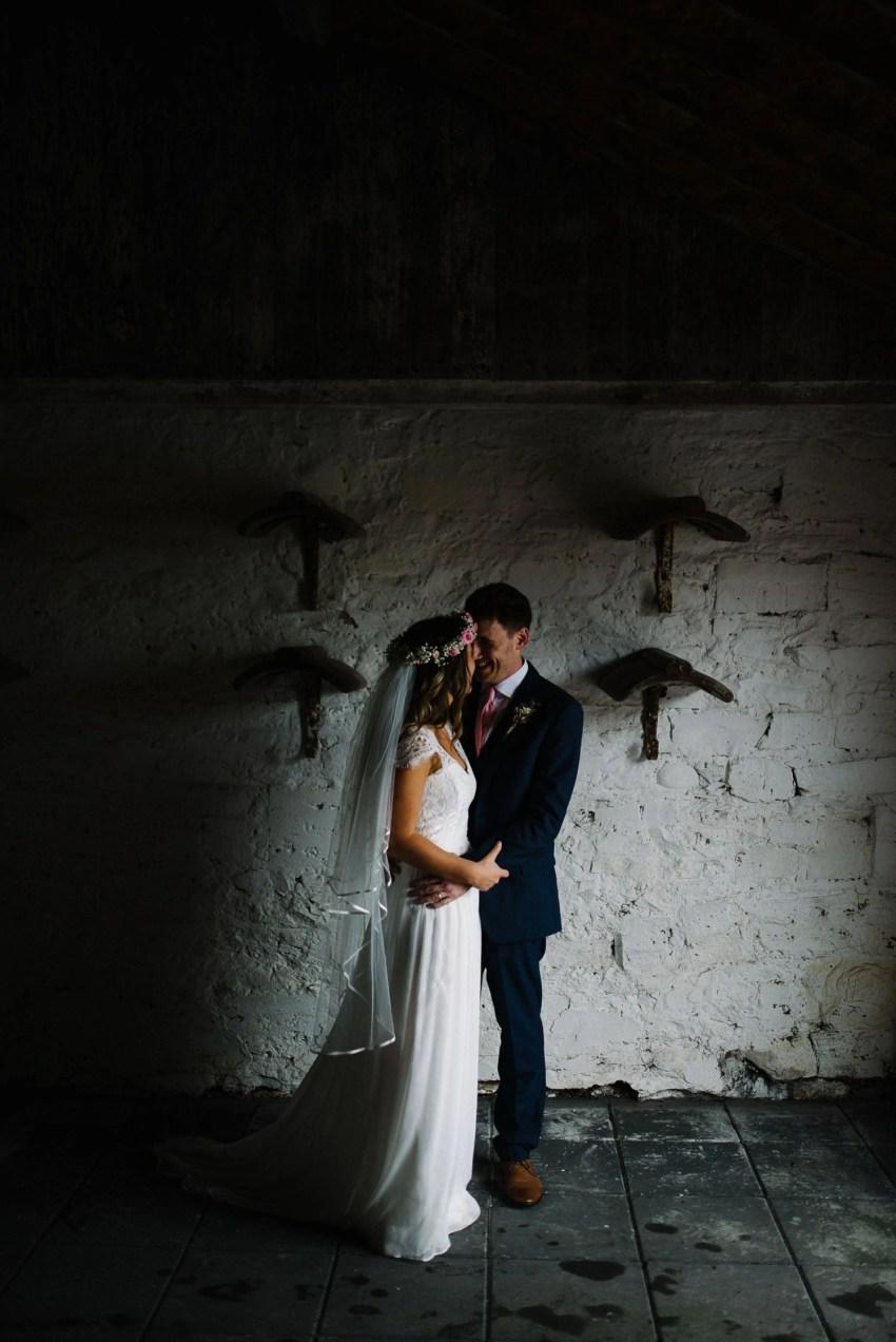 Larchfield Estate Wedding Photography_0044.jpg