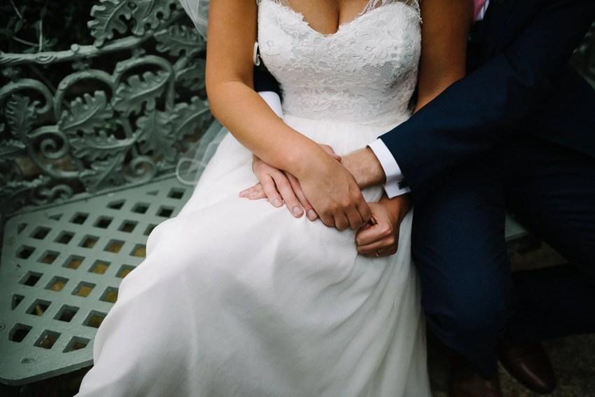 Larchfield Estate Wedding Photography_0050.jpg