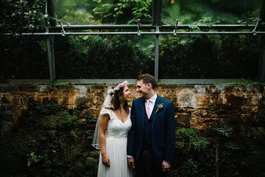 Larchfield Estate Wedding Photography_0057.jpg