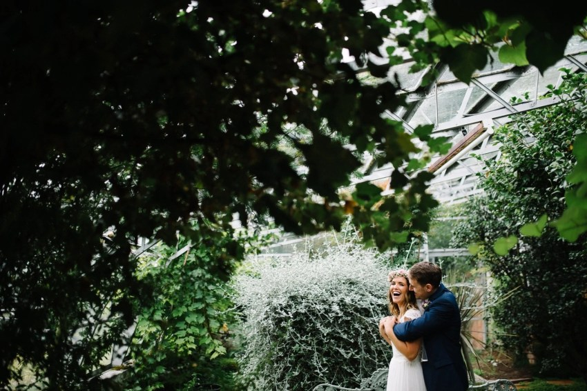 Larchfield Estate Wedding Photography_0061.jpg