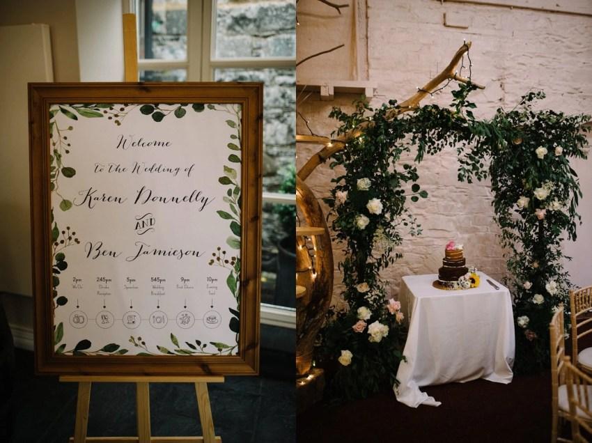 Larchfield Estate Wedding Photography_0066.jpg