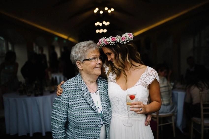 Larchfield Estate Wedding Photography_0069.jpg