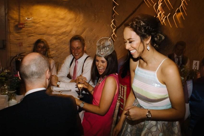 Larchfield Estate Wedding Photography_0073.jpg