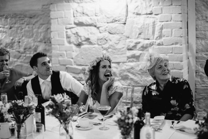 Larchfield Estate Wedding Photography_0075.jpg