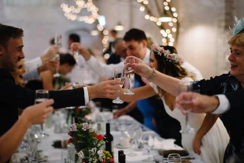 Larchfield Estate Wedding Photography_0080.jpg