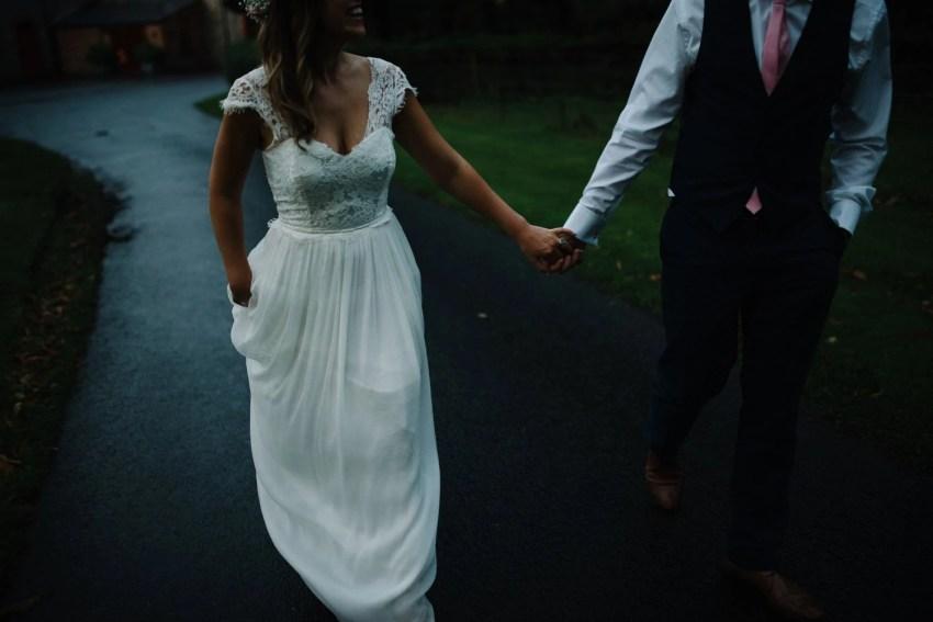 Larchfield Estate Wedding Photography_0081.jpg