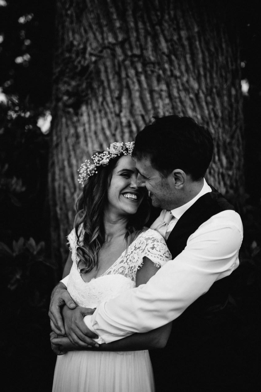 Larchfield Estate Wedding Photography_0083.jpg