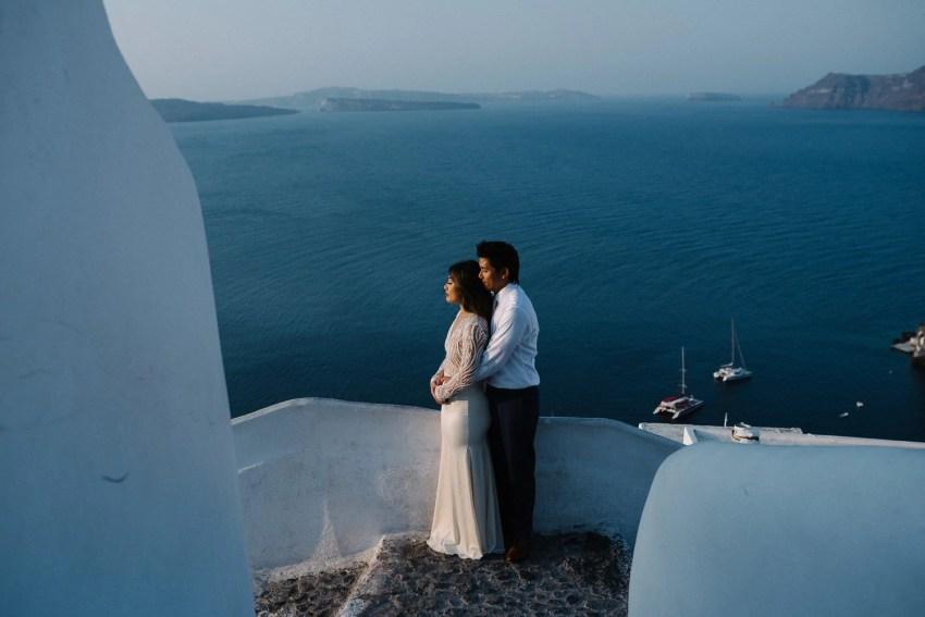 Santorini Honeymoon Session_0039.jpg