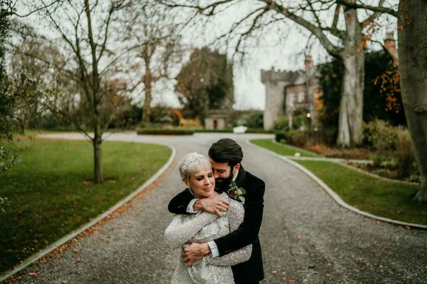 Ballymagarvey Village wedding_0028.jpg