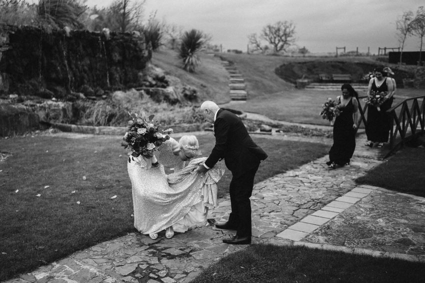 Ballymagarvey Village wedding_0039.jpg