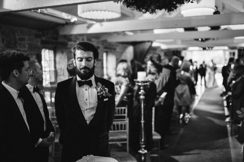 Ballymagarvey Village wedding_0040.jpg