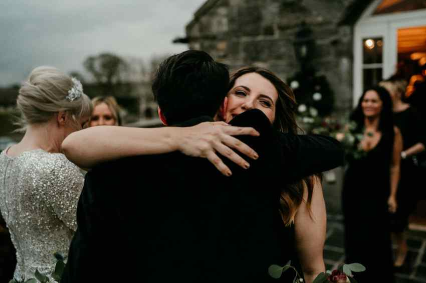 Ballymagarvey Village wedding_0047.jpg