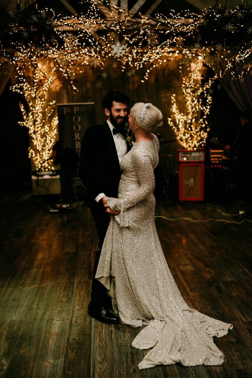 Ballymagarvey Village wedding_0080.jpg