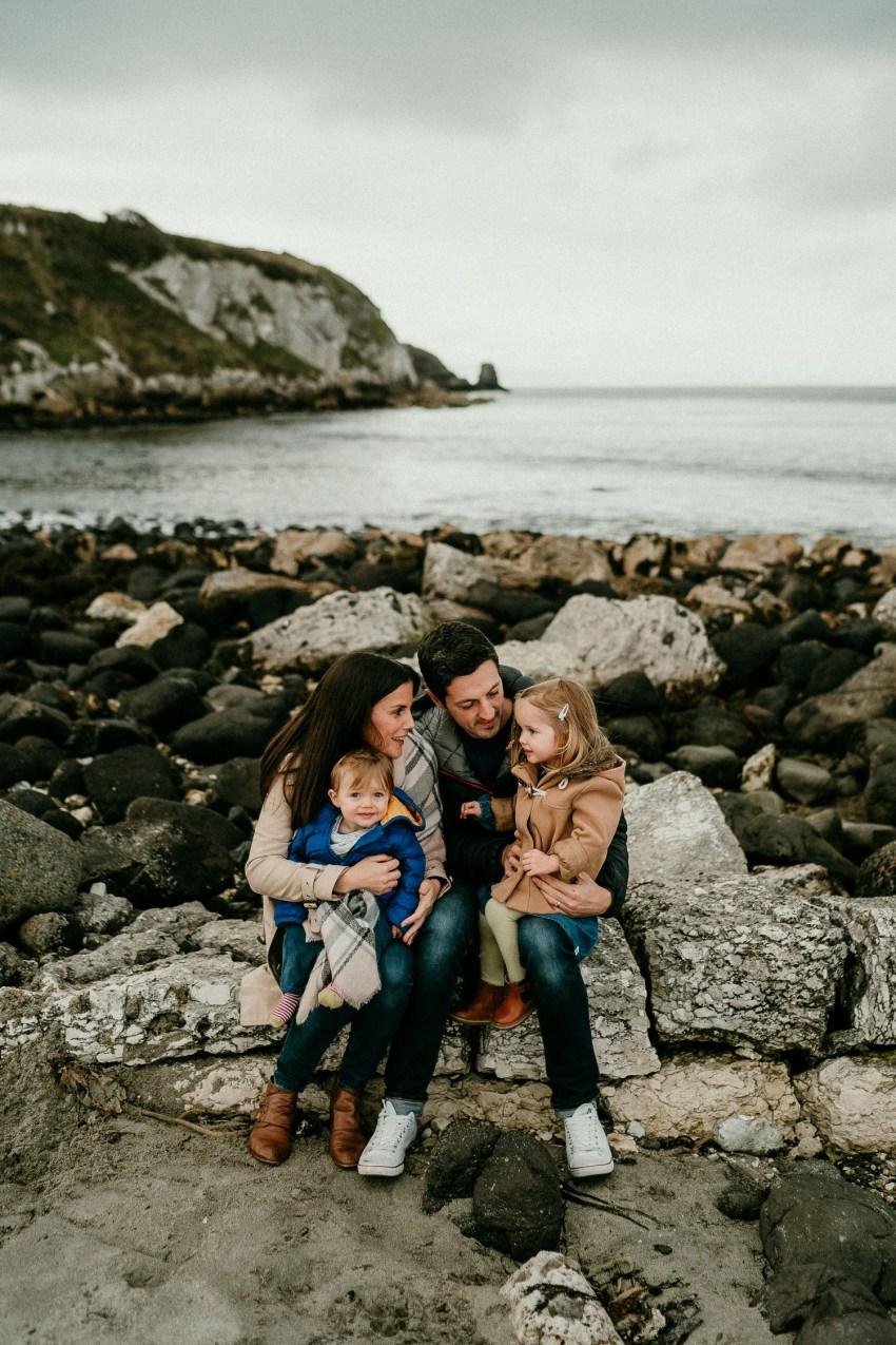 Natural Family Photography Belfast_0004.jpg