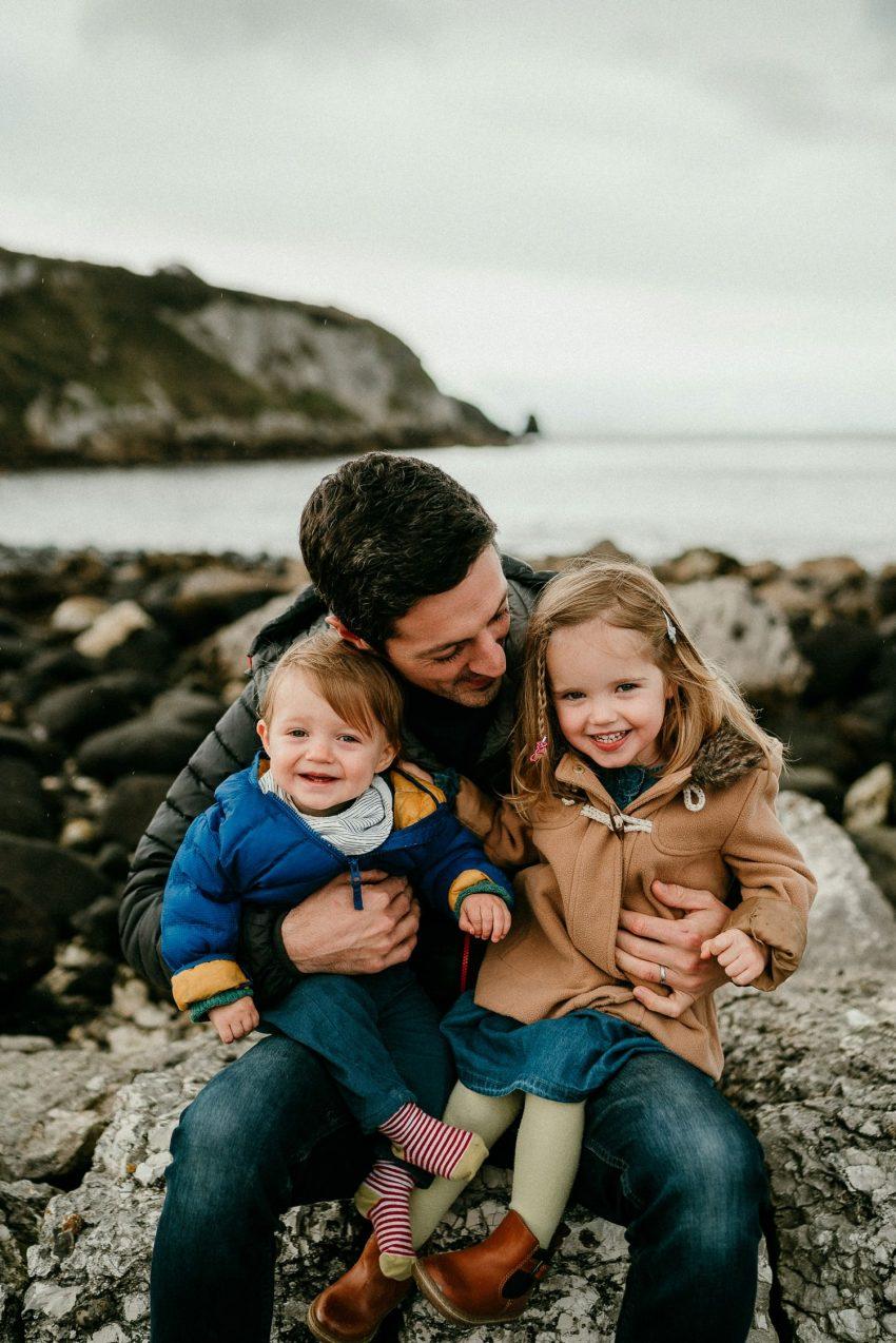 Natural Family Photography Belfast_0006.jpg