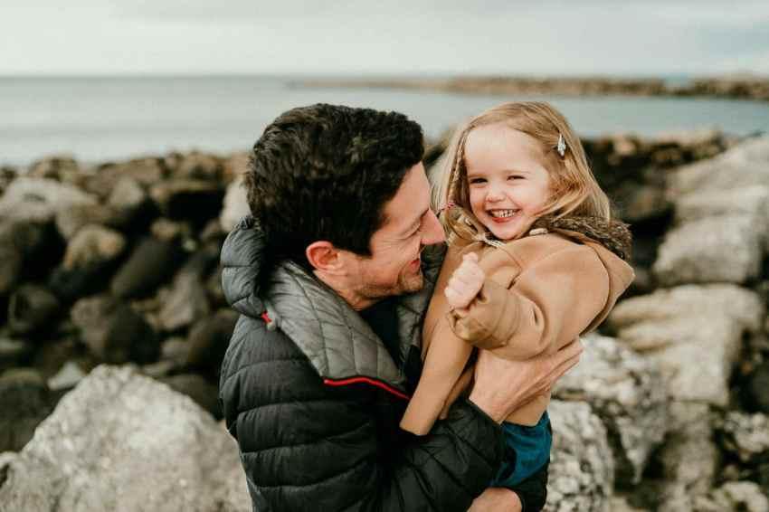 Natural Family Photography Belfast_0008.jpg