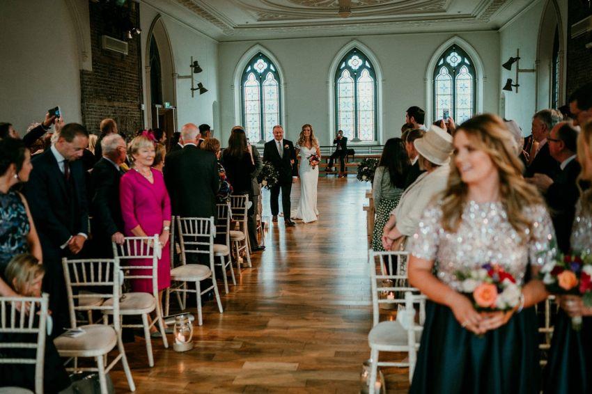 Seagrave Barn Dunany Wedding_0025.jpg