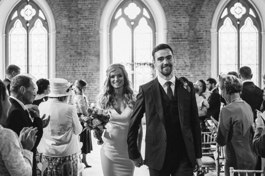 Seagrave Barn Dunany Wedding_0046.jpg