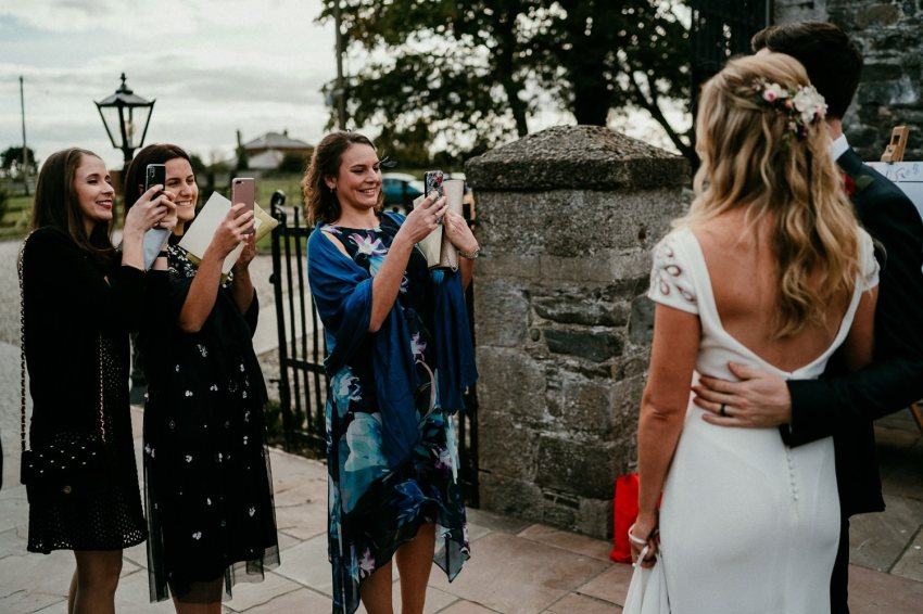 Seagrave Barn Dunany Wedding_0053.jpg