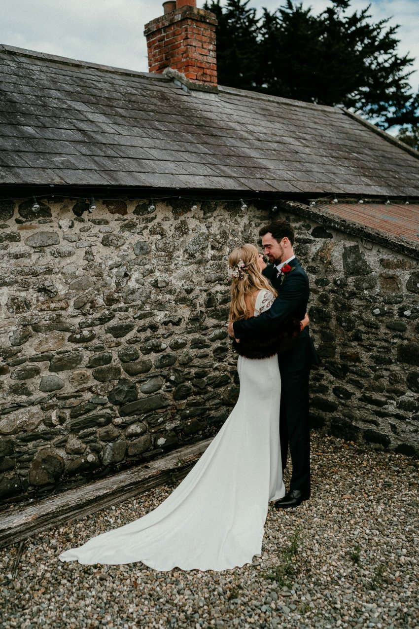 Seagrave Barn Dunany Wedding_0054.jpg