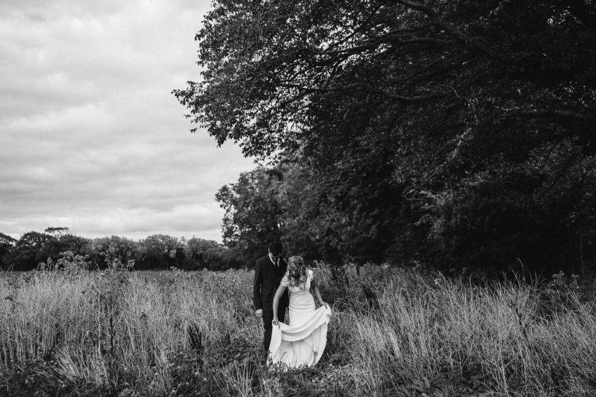 Seagrave Barn Dunany Wedding_0057.jpg